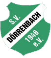 Sportverein Dörrenbach
